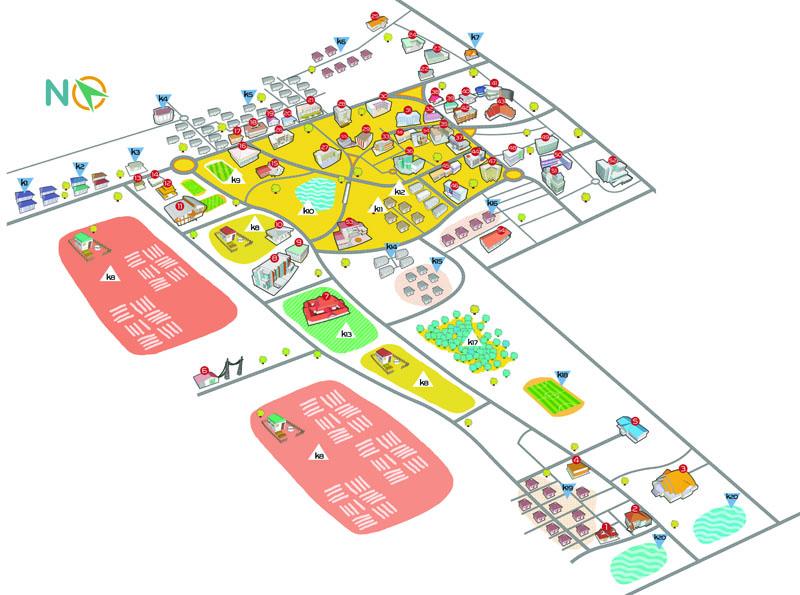 kku_map